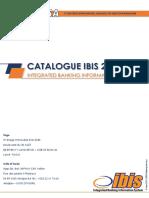 CERGIBS_IBIS_GLOBAL_Janv2020.pdf