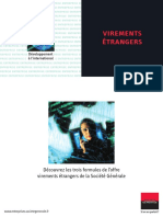 virement_international.pdf