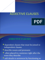 Adjective_Clauses.ppt