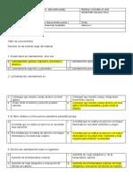 taller evaluaativo.EDUFISICA 6-7.docx
