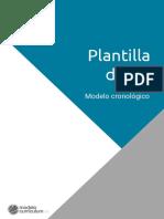 guia-plantilla-curriculum-cronologico.pdf