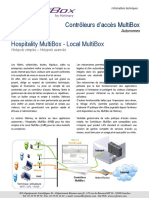 HMB-LMB.pdf