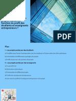 Conférence-Dunkerque-17-Bajeux-DHont-Niay-1.pdf