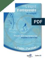7_Projet_entrepreneurial.pdf