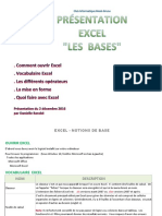 Notes-2016-10-05-Excel-les-bases