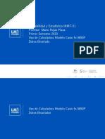 Calculadora Bivariado fx-3650P (INMT-51)_compressed (1).pdf