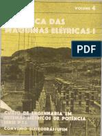 PESQ_Volume 4 - Dinâmica das máquinas Elétricas I.pdf