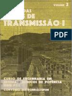 PESQ_Volume 2 - Teoria de linhas de transmissão 1.pdf