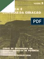 PESQ_Volume 6 - Dinâmica e Controle de Geração.pdf