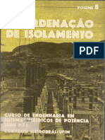 PESQ_Volume 8 - Coordenação e Isolamento.pdf