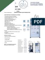 FT_OI501_-_1500_ppm_-_FR_