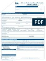 formulario_senasir