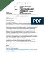Fich-Infor-Oper-29