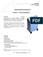 Concentrador de Oxigeno-Phillips.pdf