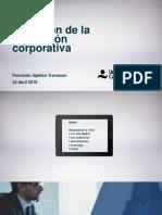 20190426 Fernando Ujaldón - Asuntos públicos y crisis.pdf