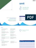 53033_16946.1.1_Cartao_Gestante_Parto_Adequado_Amil_Rebranding_14.8X21cm_SM 28AGO.b0706647
