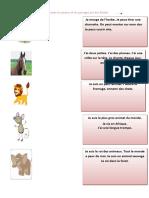 fichier-danimal.docx