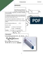Corriger des 5 TP .pdf