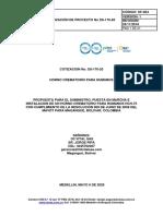 SS-170-20 O2 Vital SAS (HCH-75 para Magangue) (2).pdf