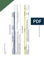 Plano para análise.pdf