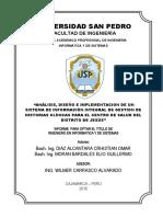 TESIS - ADI SISTEMA HISTORIAS CLINICAS.docx