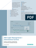 MIS-Light-Management-Information-System-en.pdf