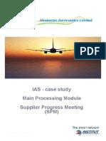 Main-Processing-Module_Case-Study.pdf
