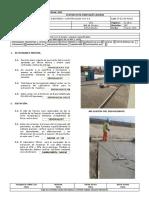 IT-GZ-05-4042I Instructivo Hormigon Aceras Rev.0