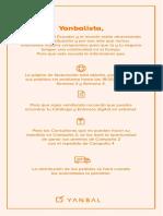 2020_Noticias_Yanbal_EC