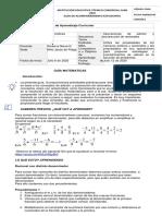 Guia_de_Aprendizaje_de_6_mat_No