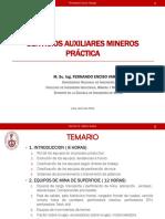 SERVICIOS AUXILIARES 2018 - I SEMANA 2.pdf