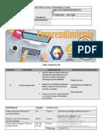 IECC GUIA EMPRENDIMIENTO 8 IV PERIODO 2020