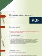 requerimiento en aves [Autoguardado].pptx