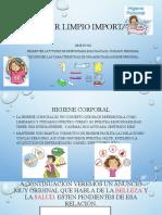 407297766-Estar-Limpio-Importa.pptx