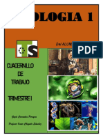 1o 1T BIOLOGIA ALUMNO CUADERNILLO DE ACTIVIDADES 1T.pdf