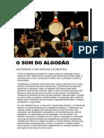 Roster O Som do Algodão 2020[2327].pdf