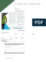 dlscrib.com-pdf-examen-final-semana-8-pdf-dl_5214354cfd352cee6f4d5b18d0c638d3 (1).pdf