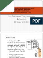 Cours_API_M1_KOURD_2018.pdf