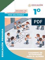 Cuaderno_de_actividades_Primaria_1o.pdf