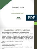 1. CLASE VIRTUAL.SALARIO.pdf