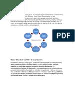 METODO CIENTIFICO SENA taller (procesarinformacion ).docx