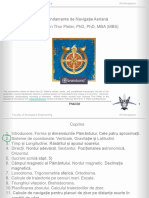 fnac02-ro.pdf