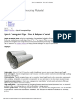 "Spiral Corrugated Pipe - 12"" to 144"" in Diameter.pdf"