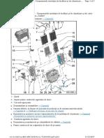 Componentele instalaţiei de încălzire şi de climatizare şi .pdf