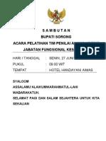 SAMBUTAN PTQ RRI SORONG.docx