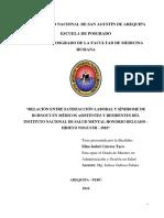 Mileidy 2 - 2018 Relacion burnot y satisfaccion medicos 2018.pdf