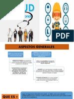 Presentación1 so.pptx
