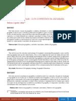 CALLAI-Geografia escolar. Conteúdos.pdf