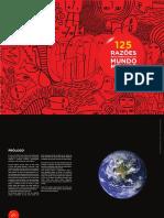 58322938-125-RAZOES-PARA-ACREDITAR-EM-UM-MUNDO-MELHOR.pdf