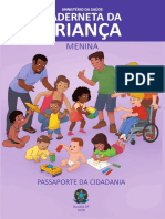 caderneta de Saúde Menina 2020 (1).pdf